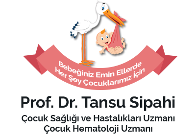 Prof. Dr. Tansu Sipahi